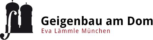 Geigenbau am Dom - Eva Lämmle München