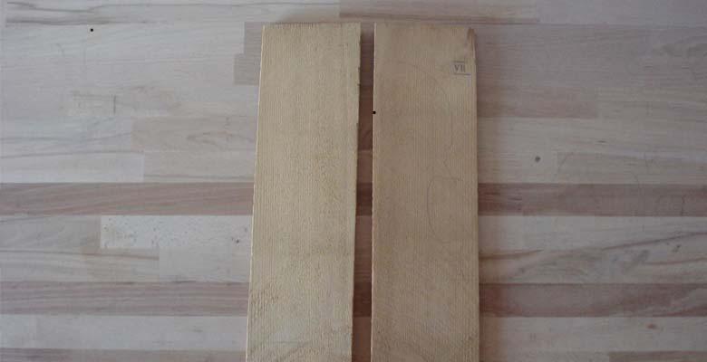 fichtenholz-fuer-geigendecke