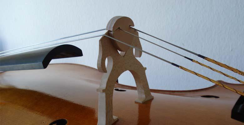 lederdaempfer-fuer-cello