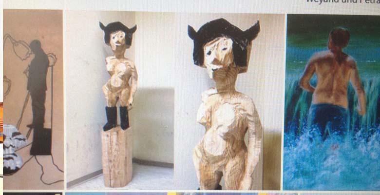 skulptur-joerg-herz
