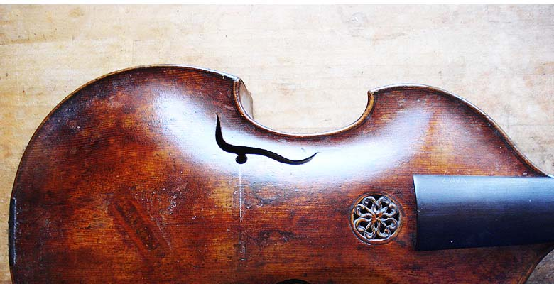 barock-instrumente-muenchen
