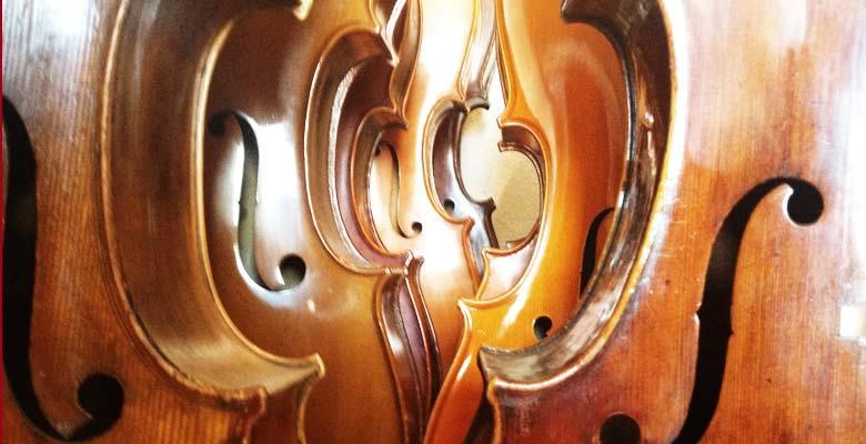Cello Verleih München
