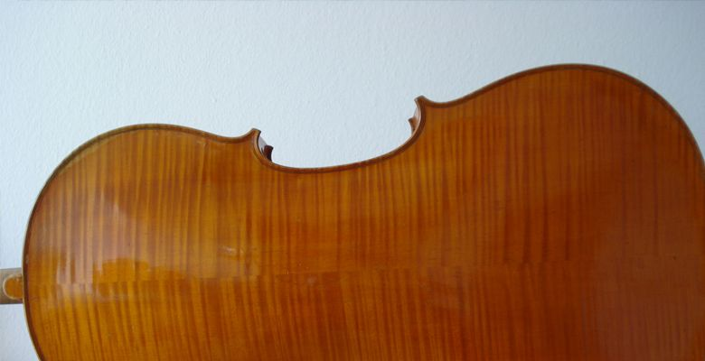 cello-muenchen