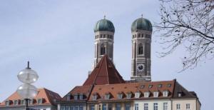 frauenkirche-muenchen