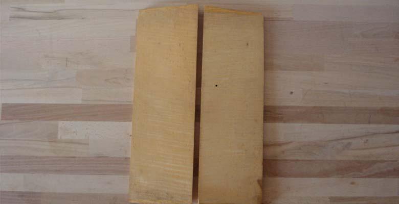 ahorn-geigenholz-boden