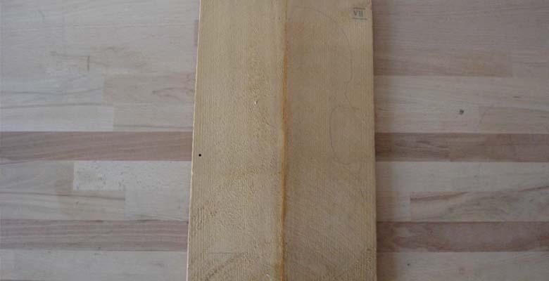 fichtenholz-gefugt