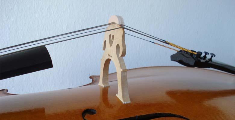 der-neue-lederdaempfer-fuer-violoncello