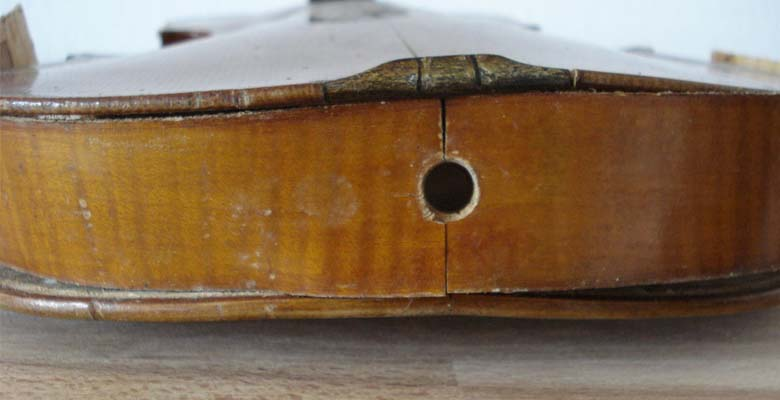 geigeige-endknopfloch-schaden