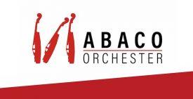 Geigen-Logo-Abaco